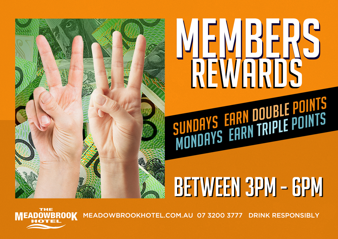 mead-membersrewards-tv